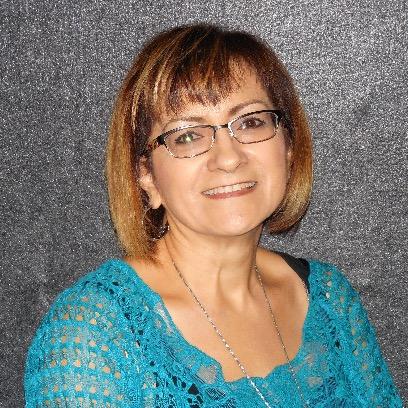 Becky Atencio